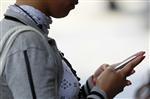 Europe : La guerre des prix affecte les opérateurs télécoms européens