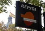 Marché : Repsol livre un bénéfice du 1er trimestre dépassant les attentes