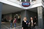 Marché : Le taux de chômage en Grèce en hausse en février à 27%