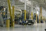 Marché : Boeing accélère le rythme de production du Dreamliner