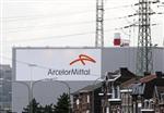ArcelorMittal démarre l'année mieux que prévu