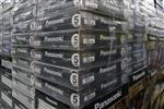 Marché : Panasonic anticipe un bénéfice 2013/2014 en hausse de 55%