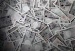 Marché : Les USA avertissent le Japon sur le yen, avant la réunion du G7