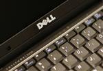 Marché : Icahn et Southeastern proposent une alternative pour Dell