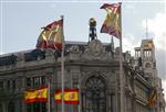 Marché : Nouvelle phase en vue pour assainir les banques en Espagne