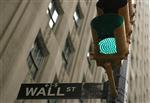Wall Street : Wall Street bien partie pour un joli mois de mai