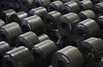 Marché : La production industrielle chinoise en deçà des attentes