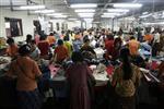 Marché : L'investissement étranger en Birmanie a quintuplé en un an