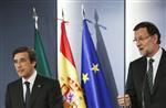 Marché : Madrid et Lisbonne appellent à l'union bancaire face à Berlin