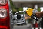 Europe : La Commission européenne enquête sur des majors pétrolières