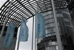 Marché : Tassement du bénéfice de RWE au 1er trimestre