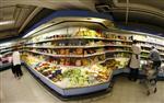 Marché : Baisse de 0,1% des prix à la consommation en avril