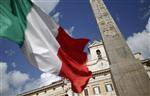 Marché : Septième trimestre de contraction d'affilée pour le PIB italien