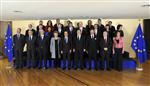 Europe : Barroso fait état d'un accord avec Hollande sur les réformes