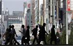 Marché : Accélération de la croissance japonaise au 1er trimestre