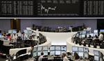 Europe : Les Bourses européennes stables à la mi-journée