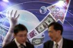 Marché : Vers une augmentation des investissements dans les émergents