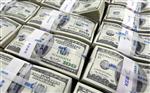 Marché : La perspective d'un compromis budgétaire s'éloigne à Washington