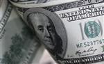 Marché : L'impasse budgétaire empoissonne toujours Washington