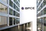 L'AMF enquête sur l'opération BPCE-Natixis