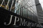 Le PDG de JPMorgan conforté par l'assemblée générale
