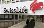 Marché : Swiss Life affiche des recettes de primes plus fortes que prévu