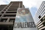 Marché : Le FMI risque lui aussi d'échapper à la France