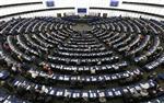 Europe : Le Parlement européen vote l'accord avec les USA sous conditions