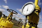 Air Liquide signe un contrat de gaz industriels en Chine