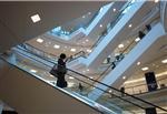 Marché : L'économie allemande montre des signes de reprise