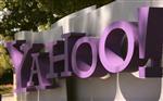 Marché : Yahoo serait intéressé par le service vidéo américain Hulu