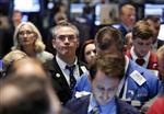 Wall Street : Wall Street cherche à interpréter la pause