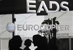 EADS continuera de coopérer avec l'Allemagne sur un drone