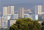 Marché : Baisse de 2,6% des ventes de logements neufs au 1er trimestre