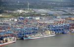 Marché : Première baisse des prix à l'exportation allemands depuis 2009