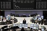Europe : Les Bourses européennes en forte baisse à la mi-séance