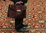 Marché : Hausse inattendue des inscriptions au chômage aux Etats-Unis