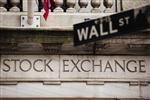 Wall Street : Wall Street ouvre en hausse malgré les statistiques