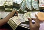 Marché : Le PIB indien enregistre sa plus faible croissance depuis 10 ans