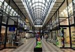 Marché : Baisse inattendue des ventes au détail en avril en Allemagne