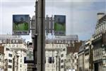 Marché : Lloyds vend des actifs immobiliers pour 5 milliards de dollars