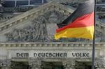 Marché : Le FMI réduit de moitié sa prévision de croissance en Allemagne