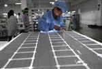 Europe : Panneaux solaires: l'UE opte pour la confrontation avec la Chine
