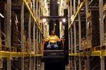 Marché : Le déficit commercial américain moins élevé que prévu en avril