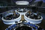 Europe : Les Bourses européennes sont en légère hausse