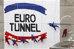 Marché : Londres veut interdire les ferries d'Eurotunnel à Douvres