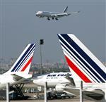 Le trafic passagers d'Air France-KLM en hausse de 4,7% en mai