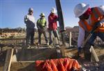 Marché : Taux de chômage en hausse aux Etats-Unis