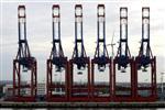 Europe : Le rebond de la demande allemande, oxygène pour l'Europe du sud