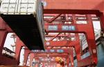 Marché : Recul des importations chinoises en mai, exportations atones